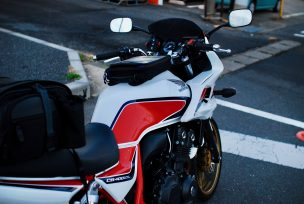 セナのバイクインカムSFシリーズ