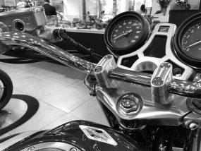 バイクドライブレコーダー